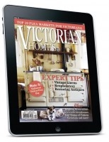 VICTORIAN HOMES FALL 2014 DIGITAL