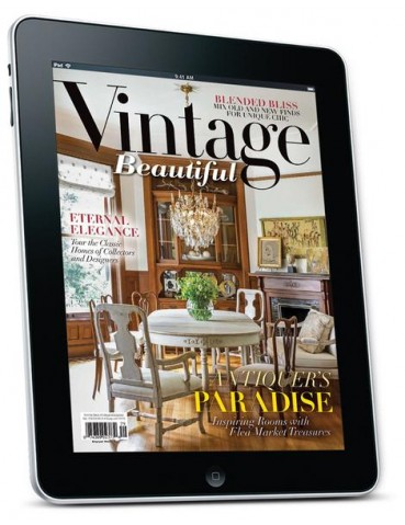 VINTAGE BEAUTIFUL FALL 2016 DIGITAL