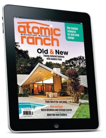 ATOMIC RANCH FALL 2016 DIGITAL