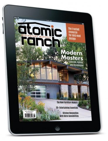 ATOMIC RANCH FALL 2017 DIGITAL
