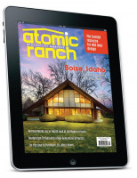 Atomic Ranch Summer 2018 Digital