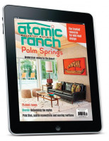 Atomic Ranch Spring 2017 Digital