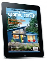 ATOMIC RANCH SUMMER 2016 DIGITAL
