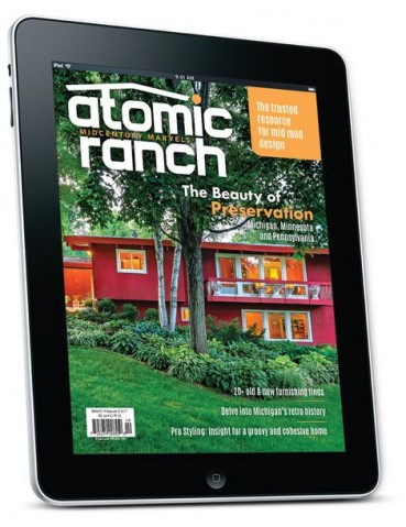 Atomic Ranch Winter 2017 Digital