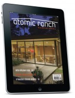 ATOMIC RANCH WINTER 2015 DIGITAL