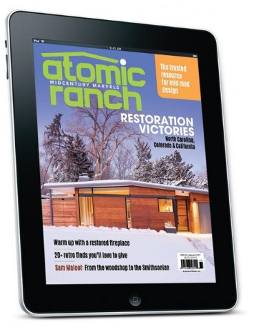 ATOMIC RANCH WINTER 2016 DIGITAL