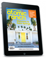Atomic Ranch Spring 2019 Digital