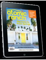 Atomic Ranch Digital Subscription