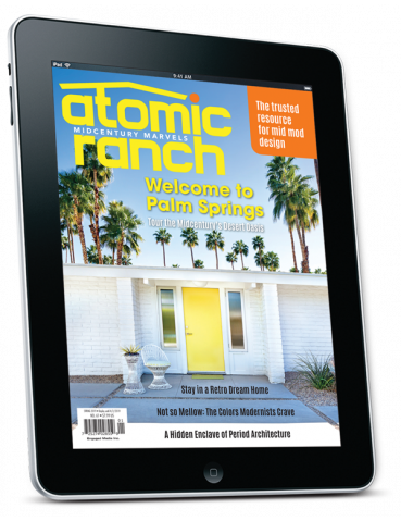 Atomic Ranch flat 30% off on Digital Subscription