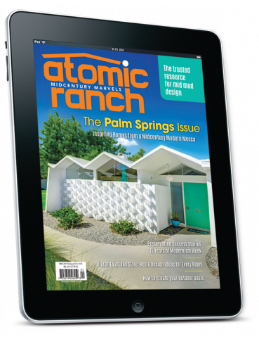 Atomic Ranch Spring 2020 Digital