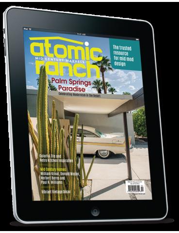 Atomic Ranch Spring 2021 Digital