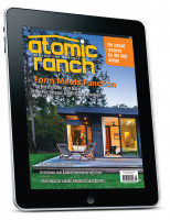 Atomic Ranch Digital Subscription