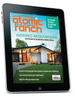 Atomic Ranch Fall 2019 Digital