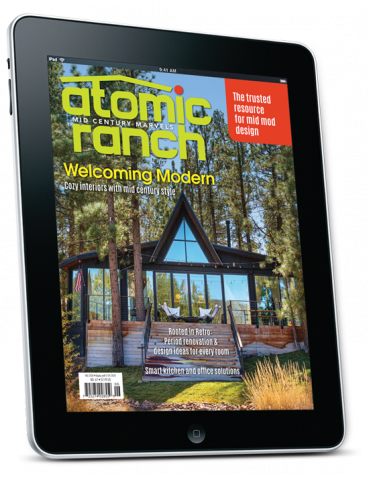 Atomic Ranch Fall 2020 Digital