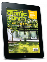 Atomic Ranch Fall 2021 Digital