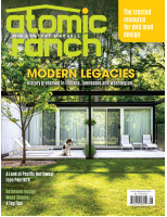Atomic Ranch Fall 2021