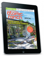 Atomic Ranch-Exteriors & Landscaping 2020 Digital