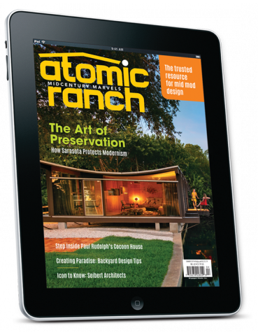 Atomic Ranch Summer 2019 Digital