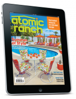 Atomic Ranch Summer 2021 Digital