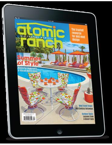 Atomic Ranch Summer 2021 Digital