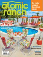 Atomic Ranch Summer 2021