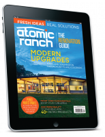 Atomic Ranch Renovation Guide 2019 Digital