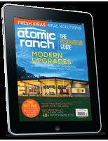 Atomic Ranch Renovation Guide 2019 Digital
