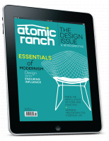 Atomic Ranch Sip 2 2018 Digital