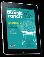 Atomic Ranch Sip 2 2018 Digital