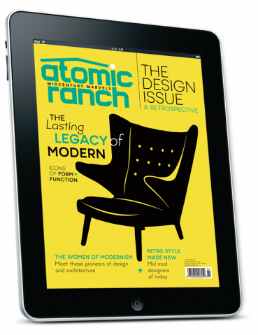 Atomic Ranch Design Issue 2019 Digital