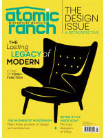 Atomic Ranch Design Issue 2019