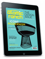 Atomic Ranch Design Issue 2020 Digital