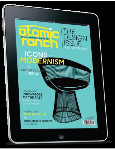 Atomic Ranch Design Issue 2020 Digital