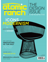 Atomic Ranch Design Issue 2020