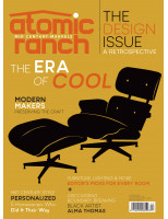 Atomic Ranch Design Issue 2021