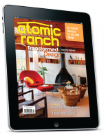 Atomic Ranch Winter 2019 Digital