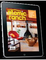 Atomic Ranch Winter 2019 Digital