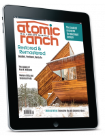 Atomic Ranch Winter 2020 Digital