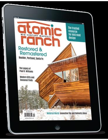 Atomic Ranch Winter 2020 Digital