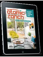 Atomic Ranch Winter 2021 Digital