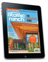 Atomic Ranch SIP 1 2018 Digital