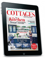 Cottages & Bungalows Jun/Jul 2019 Digital