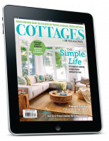 Cottages & Bungalows Jun/July 2020 Digital