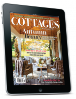 Cottages & Bungalows Oct/Nov 2019 Digital