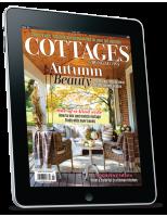 Cottages & Bungalows Oct/Nov 2019 Digital