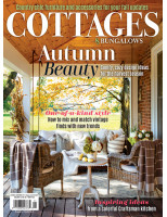 Cottages & Bungalows Oct/Nov 2019