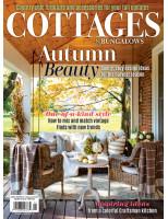 Cottages & Bungalows Oct/Nov 2019