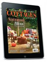Cottages & Bungalows Oct/Nov 2020 Digital
