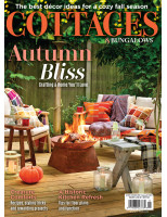 Cottages & Bungalows Oct/Nov 2020
