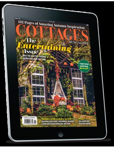 Cottages & Bungalows Oct/Nov 2021 Digital